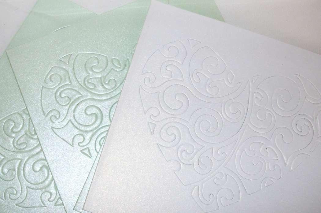 Заготовка открытки москва, открытки