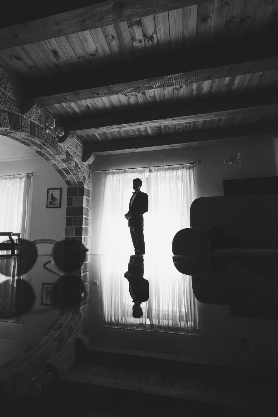 Wedding photoshoot in Montenegro  - фото 18285308 Фотограф Владимир Надточий