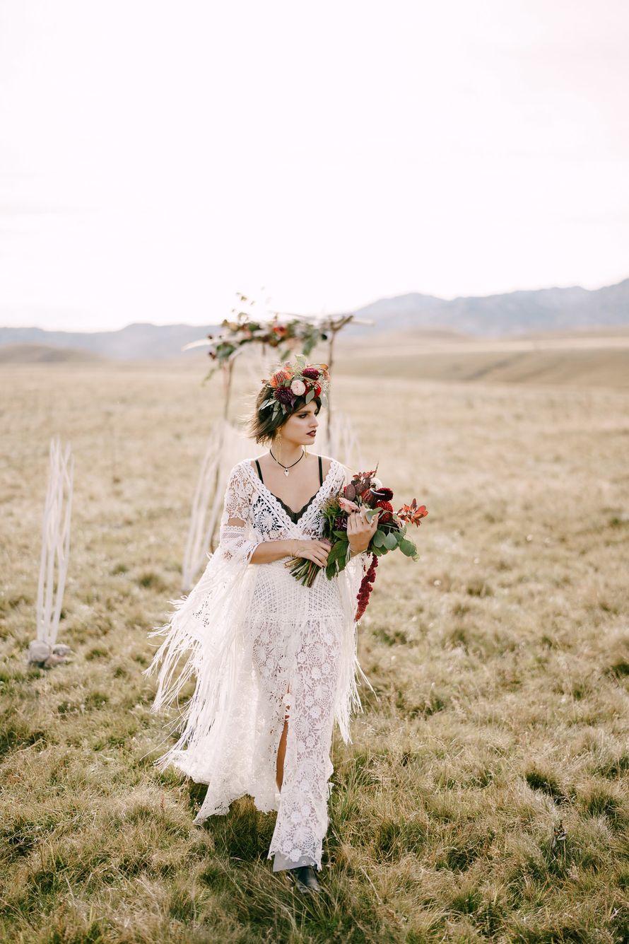 Wedding photoshoot in Montenegro  - фото 18285326 Фотограф Владимир Надточий
