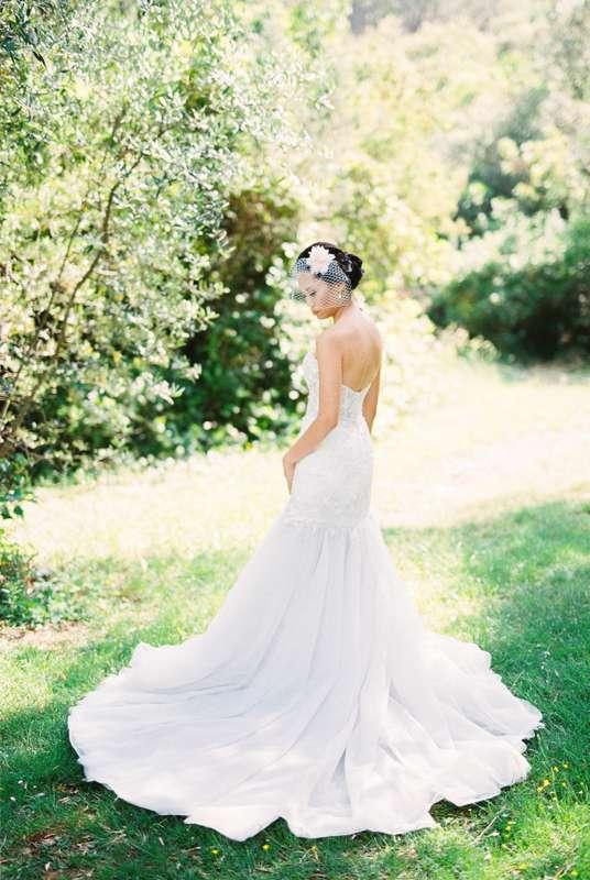 Wedding photoshoot in Montenegro  - фото 18285430 Фотограф Владимир Надточий