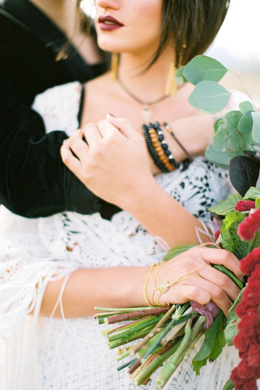 Wedding photoshoot in Montenegro  - фото 18285436 Фотограф Владимир Надточий