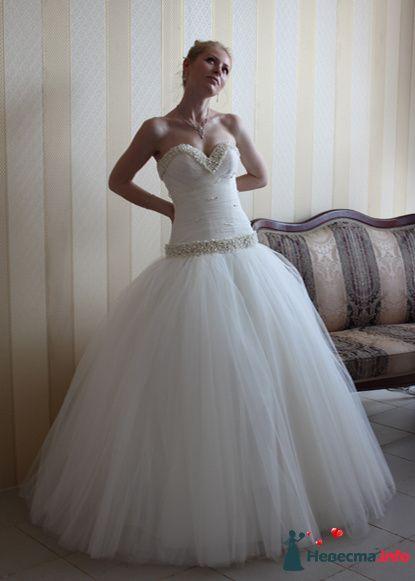 красивые платья интернет магазин дорого