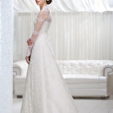 Свадебное платье Arianne