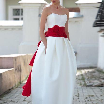 Свадебное платье Tokio