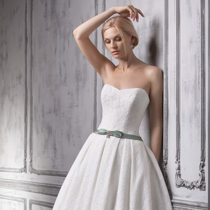 Платье Jade