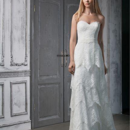 Платье Jadore