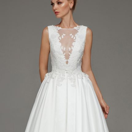 Платье Lira