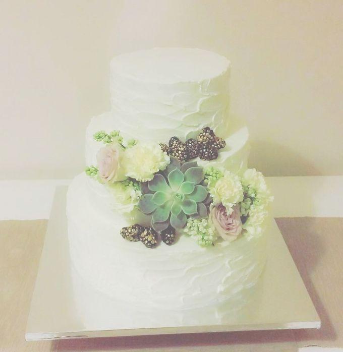Фотография на торте казань