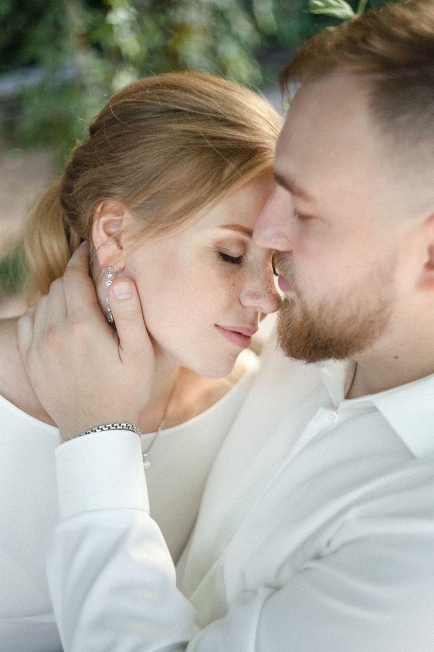 Свадебная фотосьемка, 5 часов
