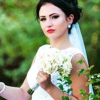 Флористика и декор Свадебное Агенство АННАнас  8903 012 1122