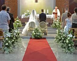 Фото 1730611 в коллекции Свадебный букет - Svoia - свадебный распорядитель в Италии