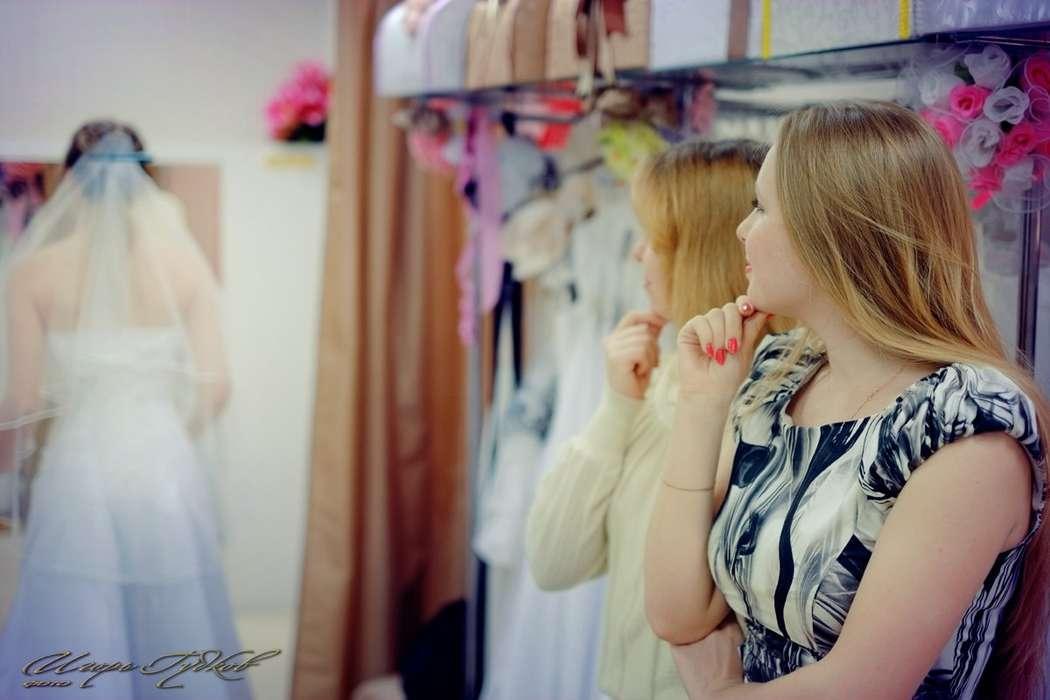 Фото 2175522 в коллекции Яркие моменты нашей работы! - Свадебный организатор Галлямова Александра