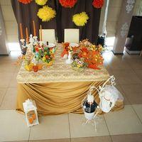 Декор и флористика Workshop Виноградная  Фотограф Маша Шалаева