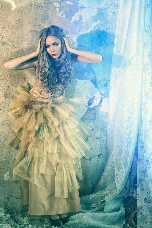 Фото 5098389 в коллекции Портфолио - Видеограф Андрей Макаров