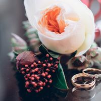 #okwedding #wedding #свадьба #свадебноеагентство #weddingring #организатор #координатор #распорядитель #svadba #svadbapiter #svadba2015 #wed #wed2015 #wedpiter #weddingpiter #wedevent #weddingevent #spbevent #eventspb #wedding2015 #okwedding2015