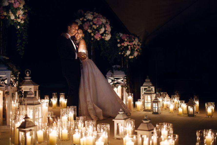 Фото 16470630 в коллекции Портфолио - Свадебное агентство Make my day