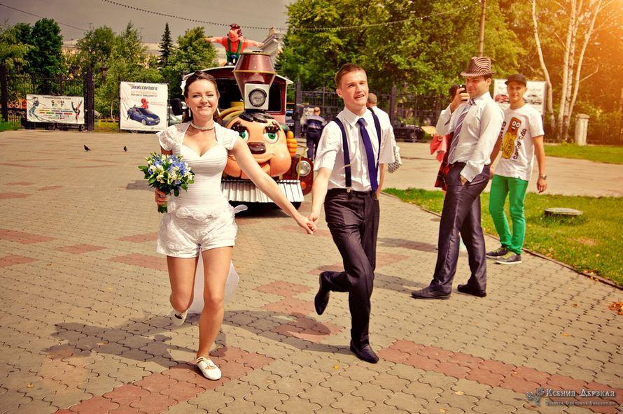 Aлина палий — свадебная песня свадебные песни.