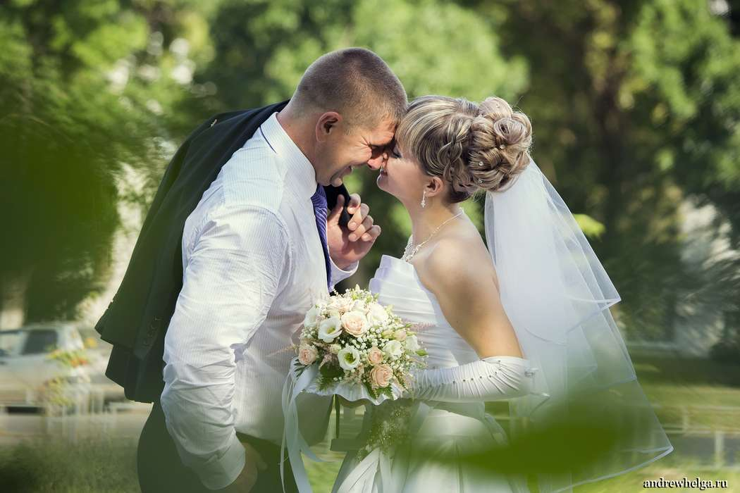 магазин мои свадебные фотографии хватает