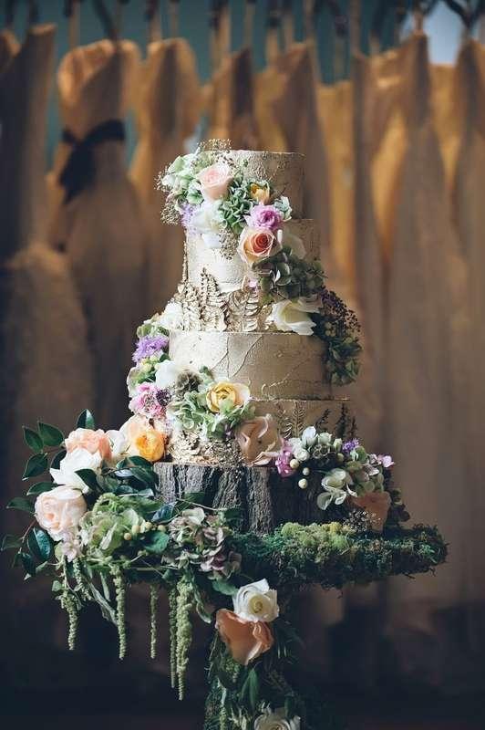 Фото 16336424 в коллекции Стили свадеб - Агентство Рич - свадьба под ключ