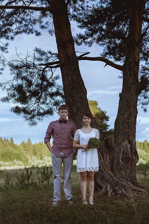 Фото 1798831 в коллекции Мои фотографии - Фотограф Алина Ракшина