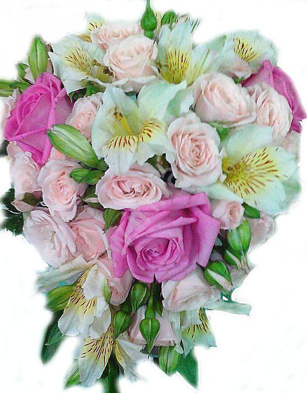 Фото 10374332 в коллекции Портфолио - Салон цветов Ирина