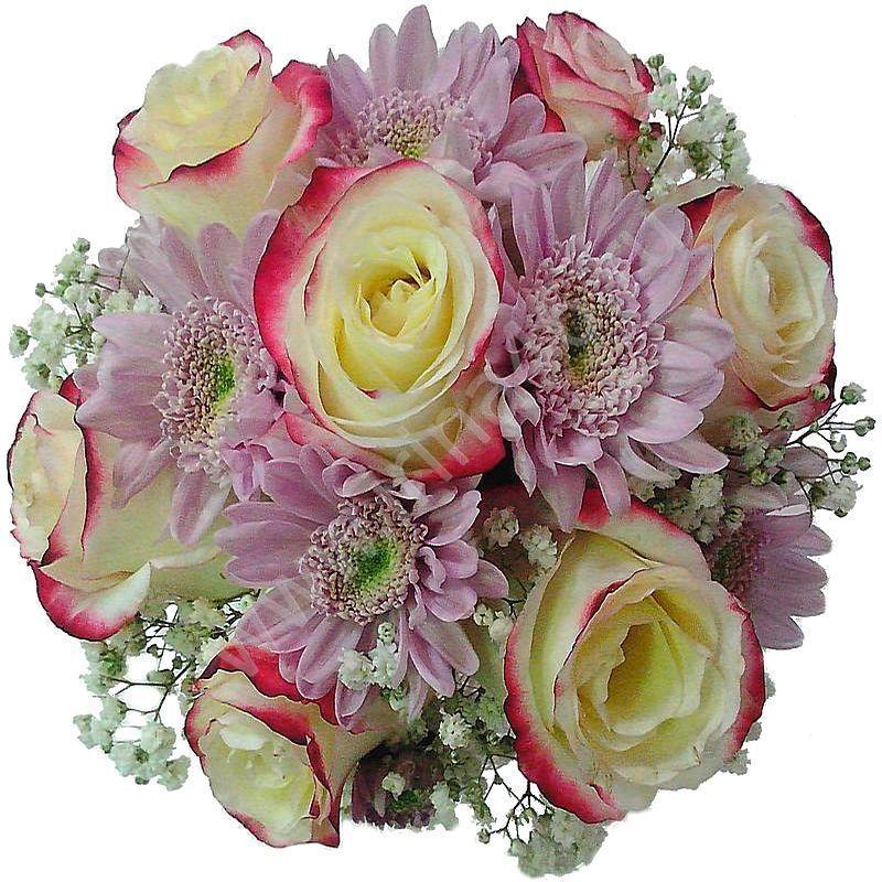 Фото 10374354 в коллекции Портфолио - Салон цветов Ирина