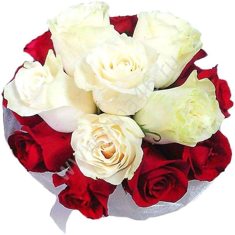 Фото 10374356 в коллекции Портфолио - Салон цветов Ирина