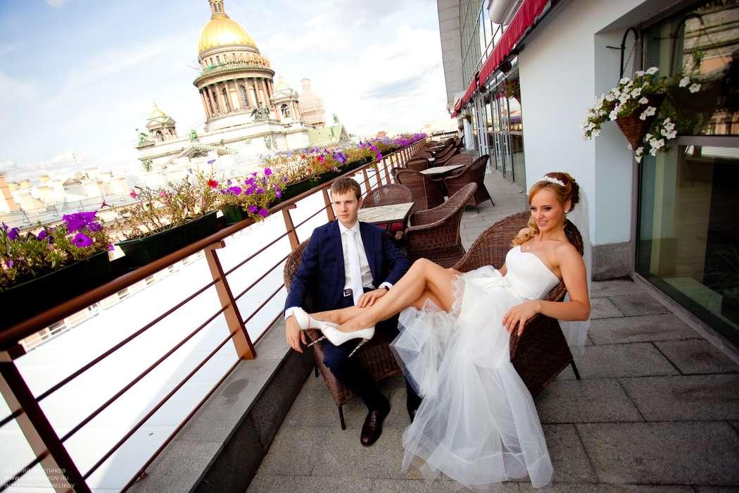 Фото 7915452 в коллекции Портфолио - Фотограф Евгений Гореликов