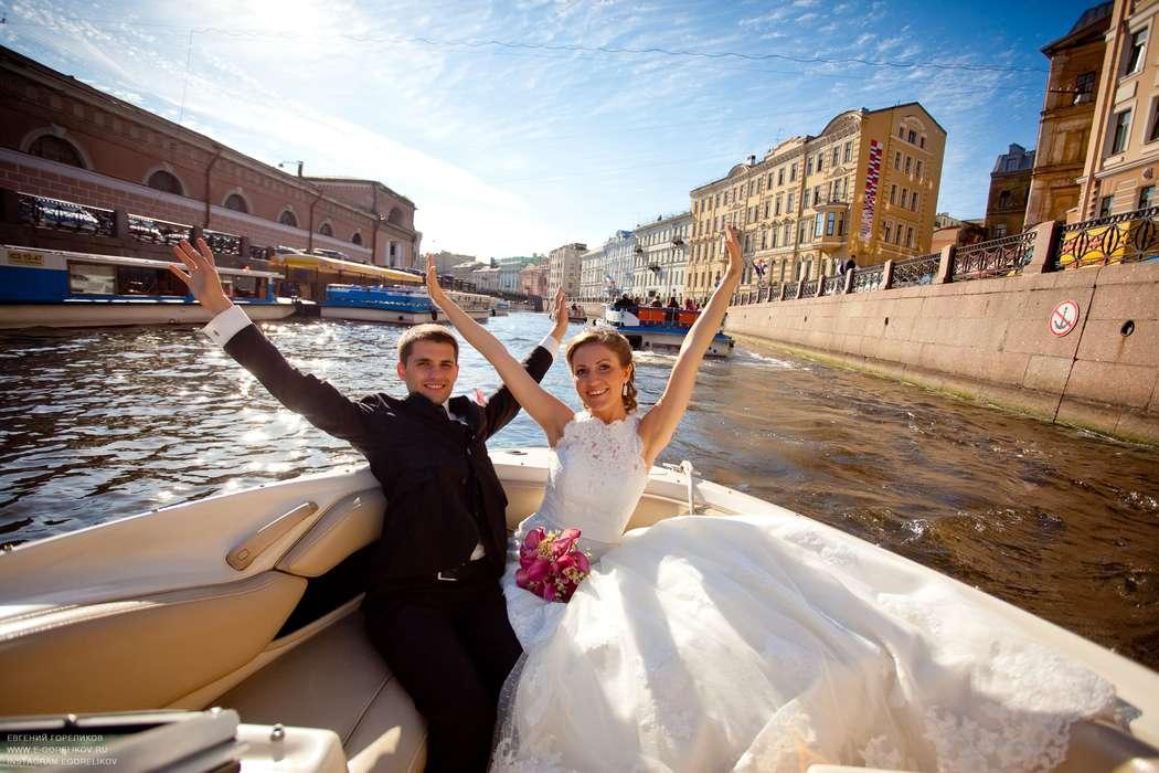 Фото 7915590 в коллекции Портфолио - Фотограф Евгений Гореликов