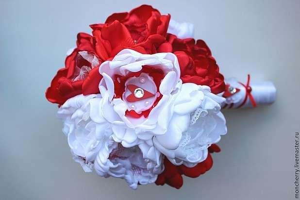"Фото 8539242 в коллекции Портфолио - Свадебное агенство ""Афродита"""