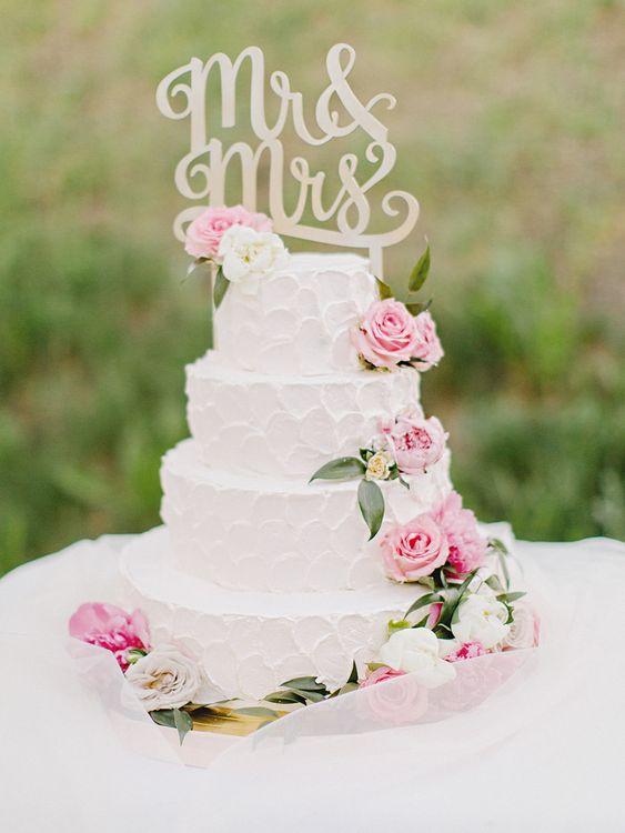 Свадебные торты фото цены тольятти