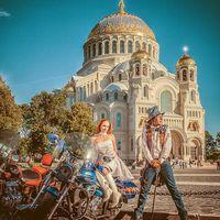 МотоСвадьба, Мото-Свадьба, Байк-Свадьба, фотосъемка на мотоциклах