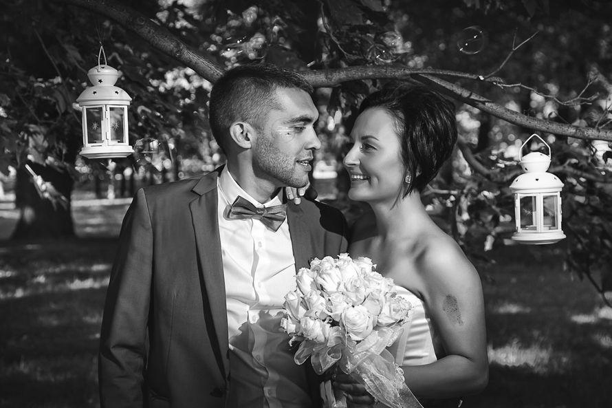 рейтинг свадебных фотографов костя бриль можно