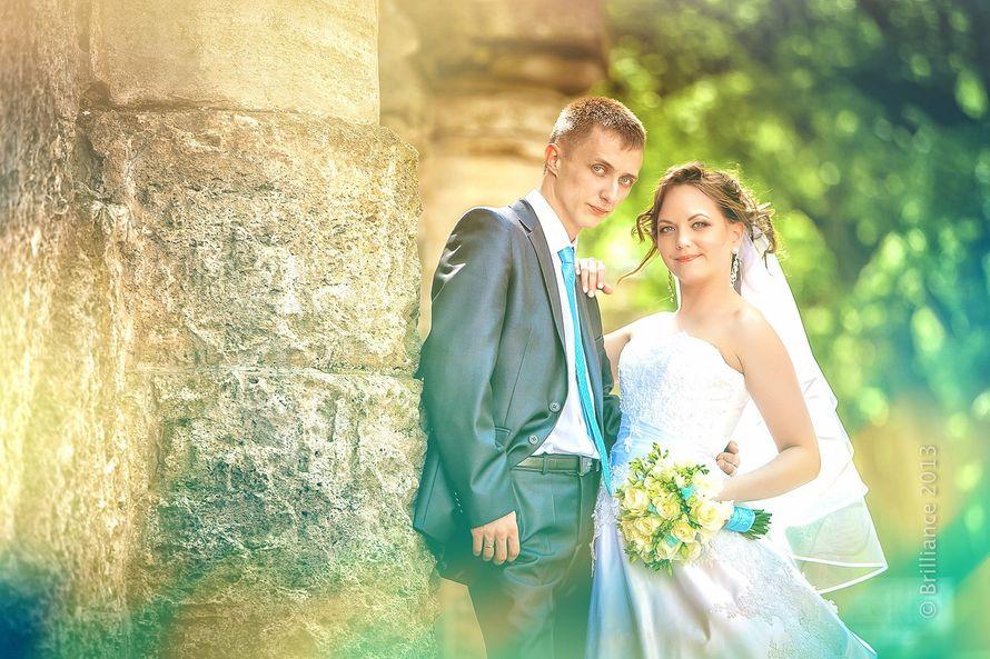 рейтинг свадебных фотографов костя бриль остался