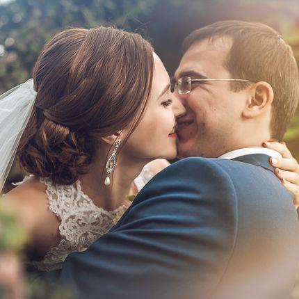 Фотосъёмка Пакет Свадебный-Средний