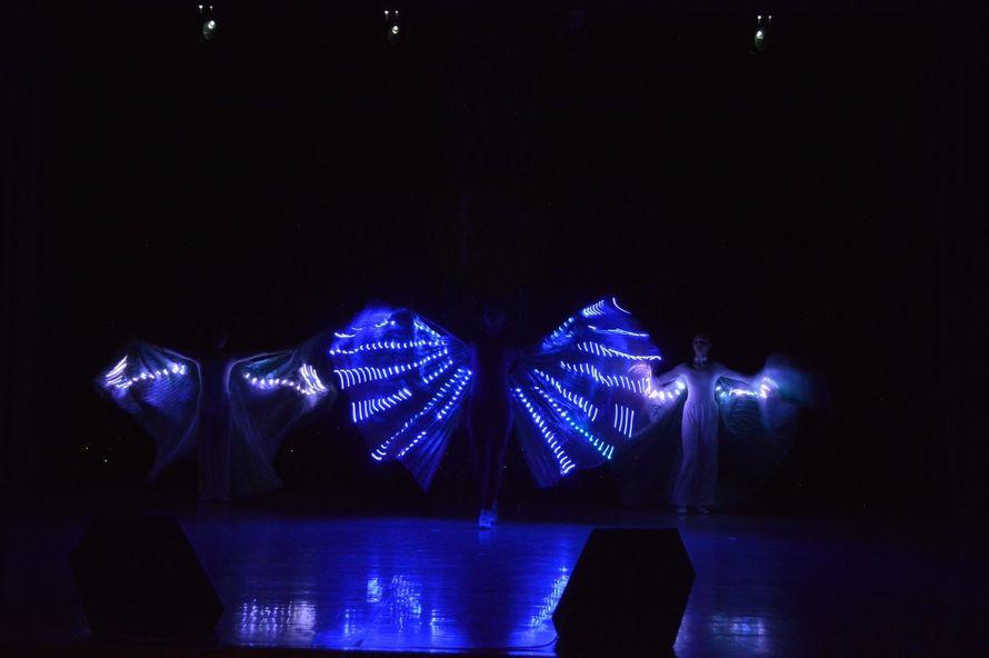 """Фото 16087858 в коллекции Портфолио - Эстрадно-цирковая студия """"Сказочный мир"""""""