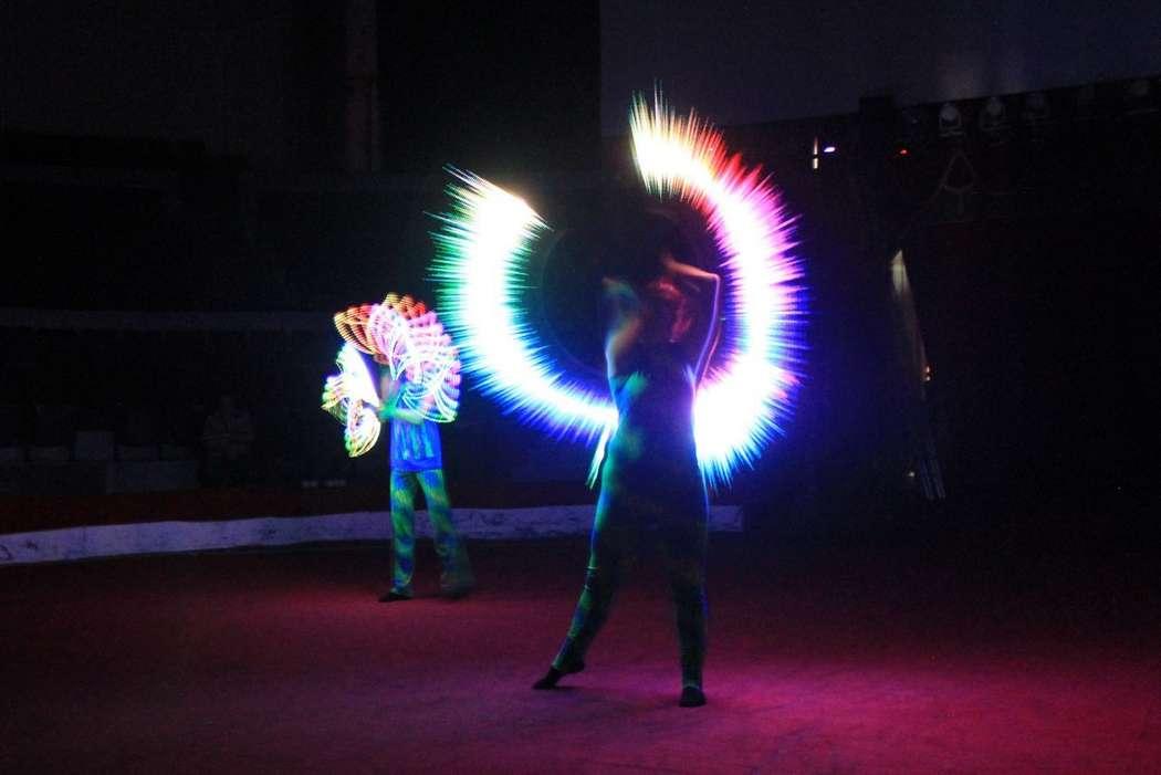 """Фото 16087866 в коллекции Портфолио - Эстрадно-цирковая студия """"Сказочный мир"""""""
