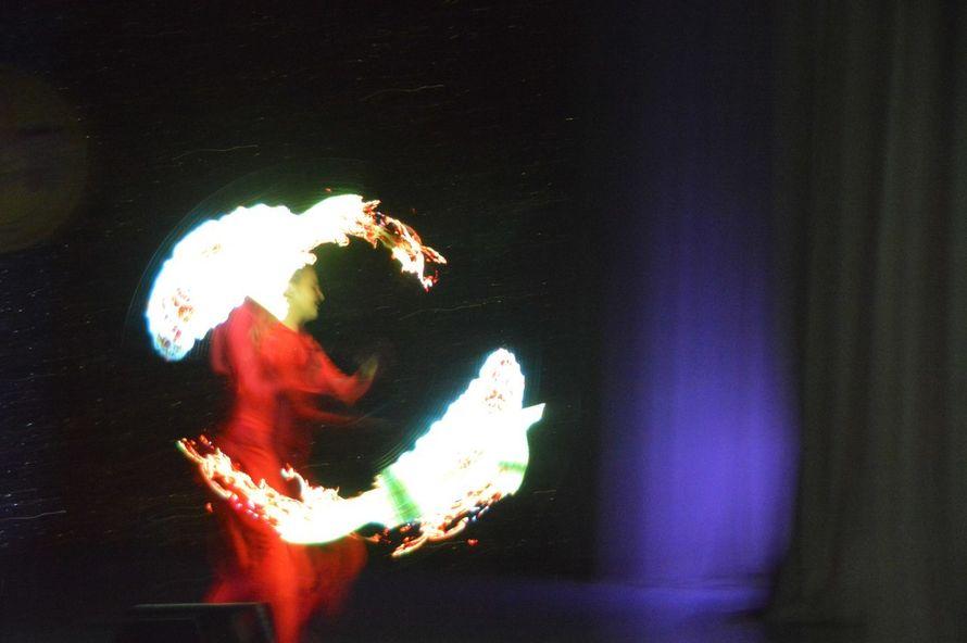"""Фото 16087870 в коллекции Портфолио - Эстрадно-цирковая студия """"Сказочный мир"""""""