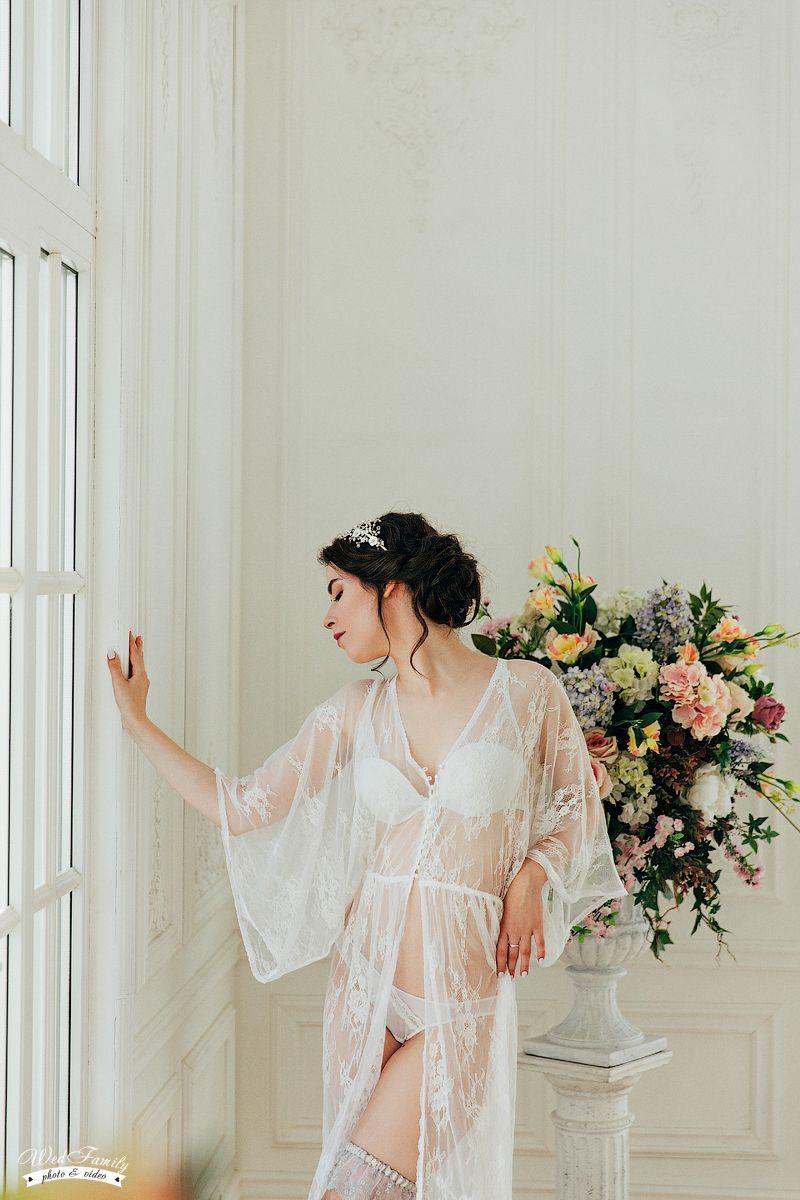 Фото 15999342 в коллекции Портфолио - Fancy Bowtique bridal couture - аксессуары