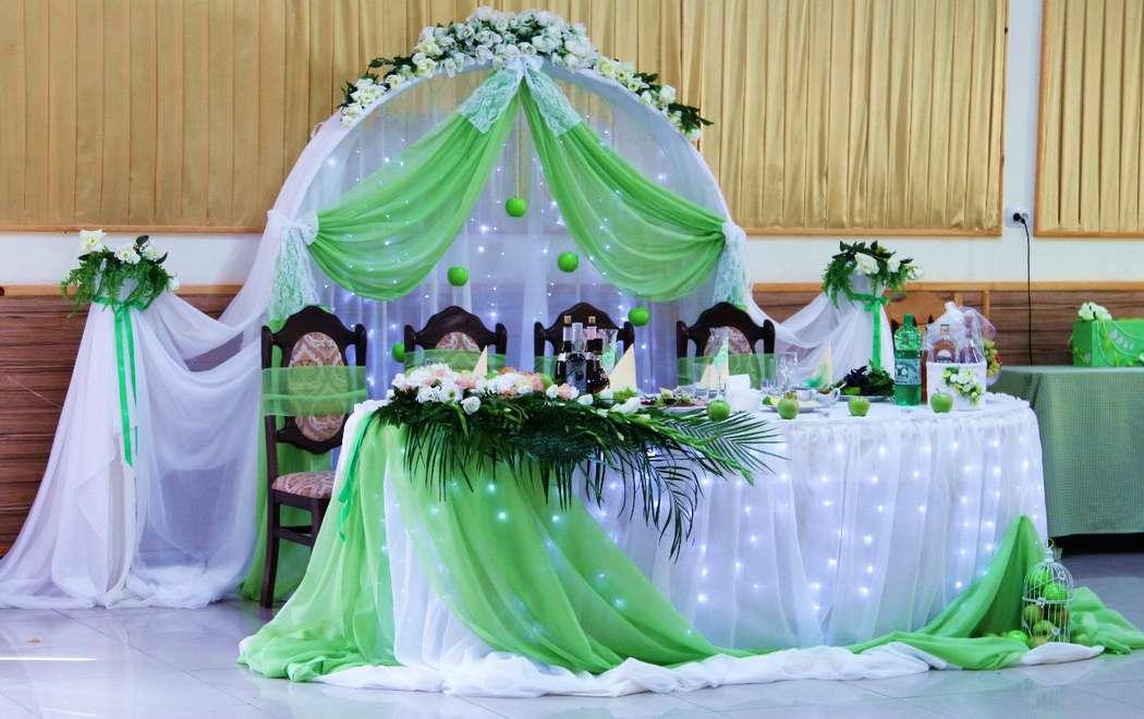 апорт украшение зала на свадьбу фото в краснодаре таких получивших известность