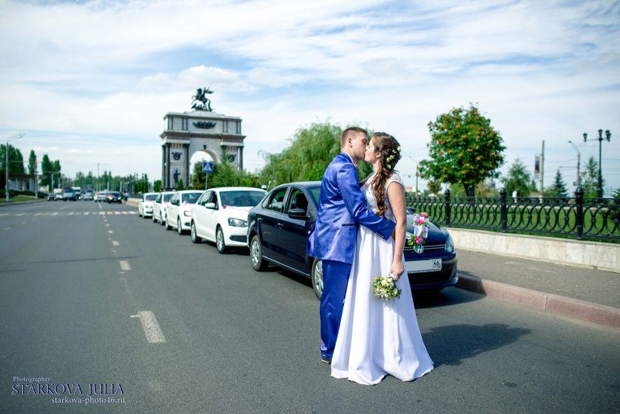 Фото 6642504 в коллекции Портфолио - Фотограф Юлия Старкова