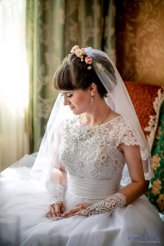 Фото 6644004 в коллекции Портфолио - Фотограф Юлия Старкова