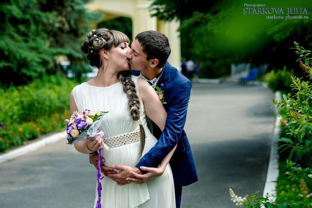 Фото 6644012 в коллекции Портфолио - Фотограф Юлия Старкова