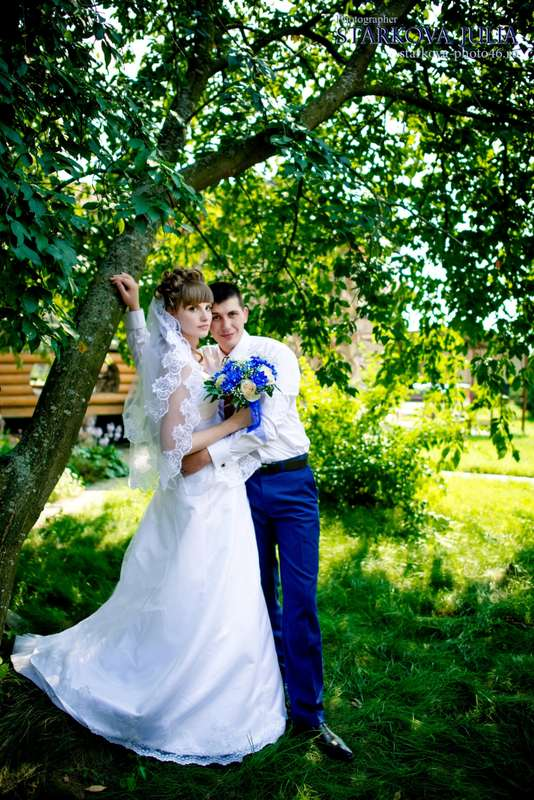 Фото 6644020 в коллекции Портфолио - Фотограф Юлия Старкова
