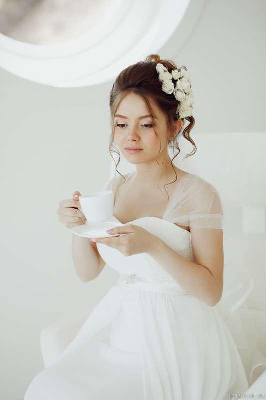 Фото 11202660 в коллекции Портфолио - Свадебное агентство Romance