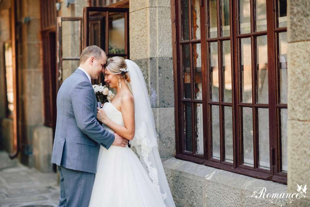 Фото 17322156 в коллекции Татьяна ❤️Артем - Свадебное агентство Romance