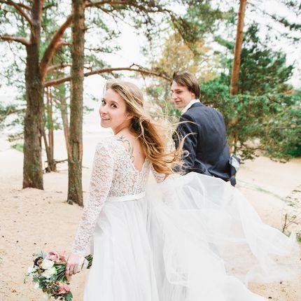 """Свадебная фотосъемка """"Пакет 10 часов"""""""