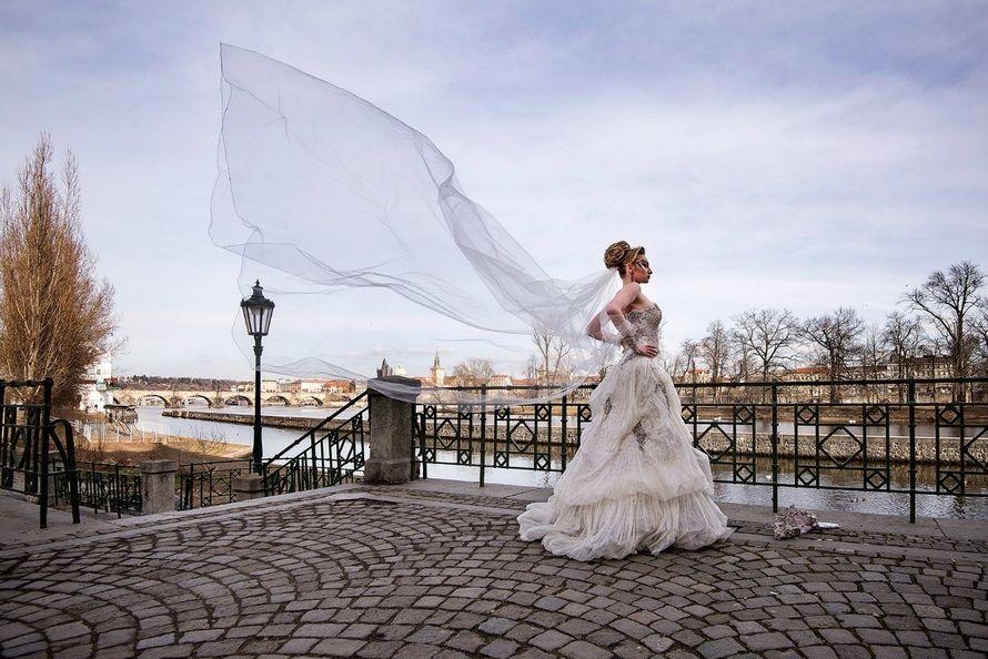 рецепт фото свадебные фотографы польши нормативов подтверждалась