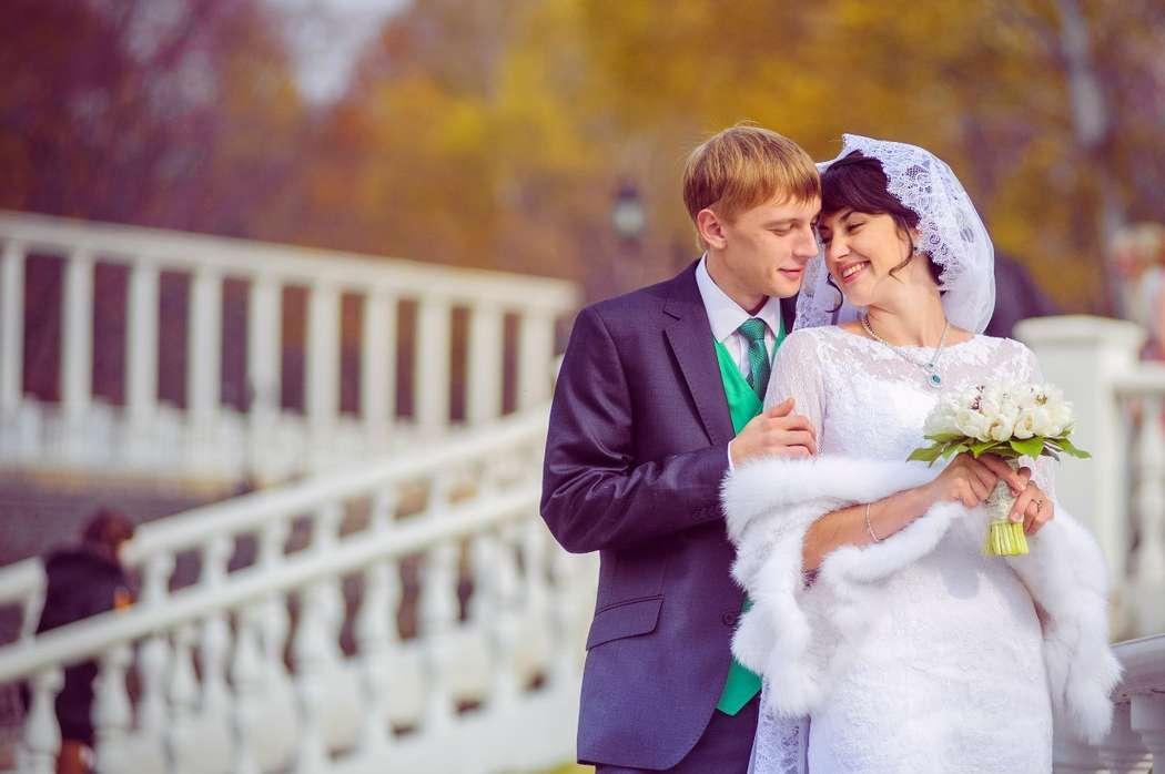 """Фото 7783876 в коллекции Портфолио - Агентство свадебных решений """"Вишнёвое варенье"""""""