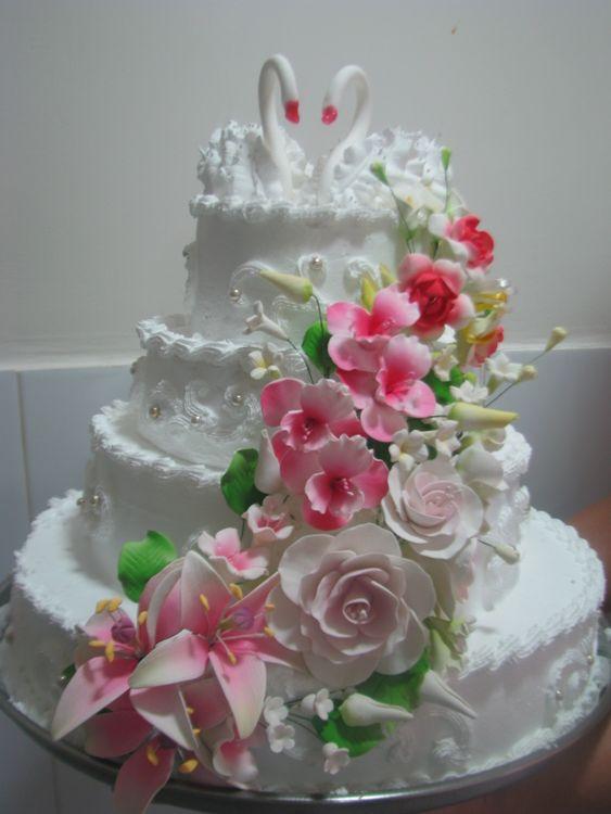 фото тортиков кондитерской фабрики слада липецк